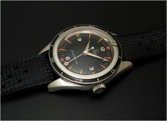 omega-seamaster-300-ck-2913-7